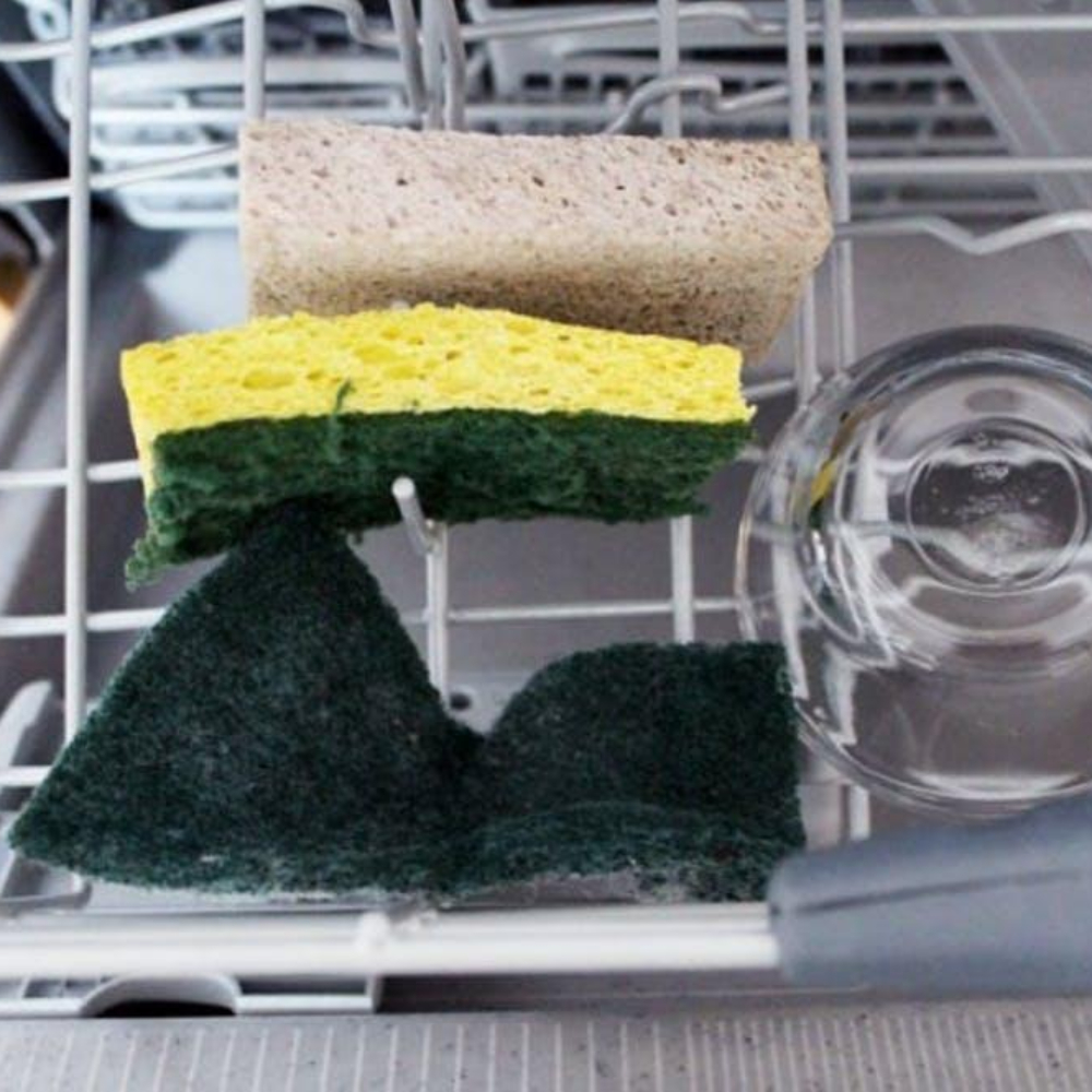 45+ Life-Changing Home Hacks Using Things You Probably Already Own