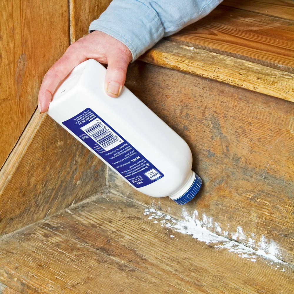 Handyman Shares 45 DIY Solutions that Fix Common Home Problems
