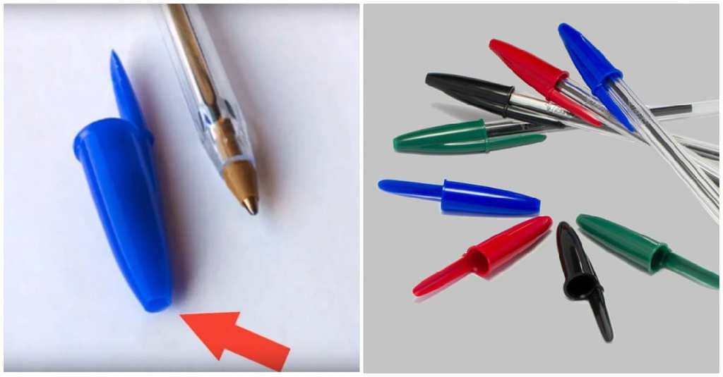 30+ Everyday Items and Their Intended Purpose