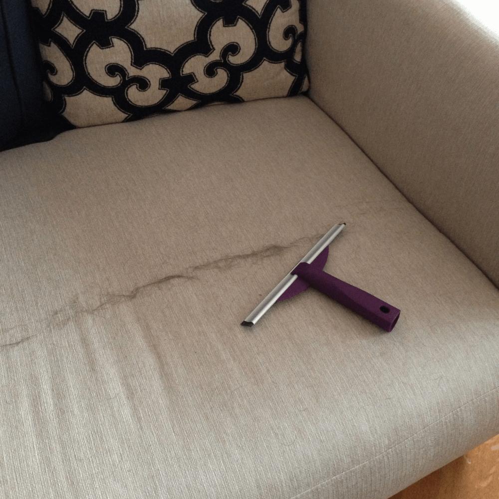 45 soluciones de bricolaje para problemas comunes del hogar