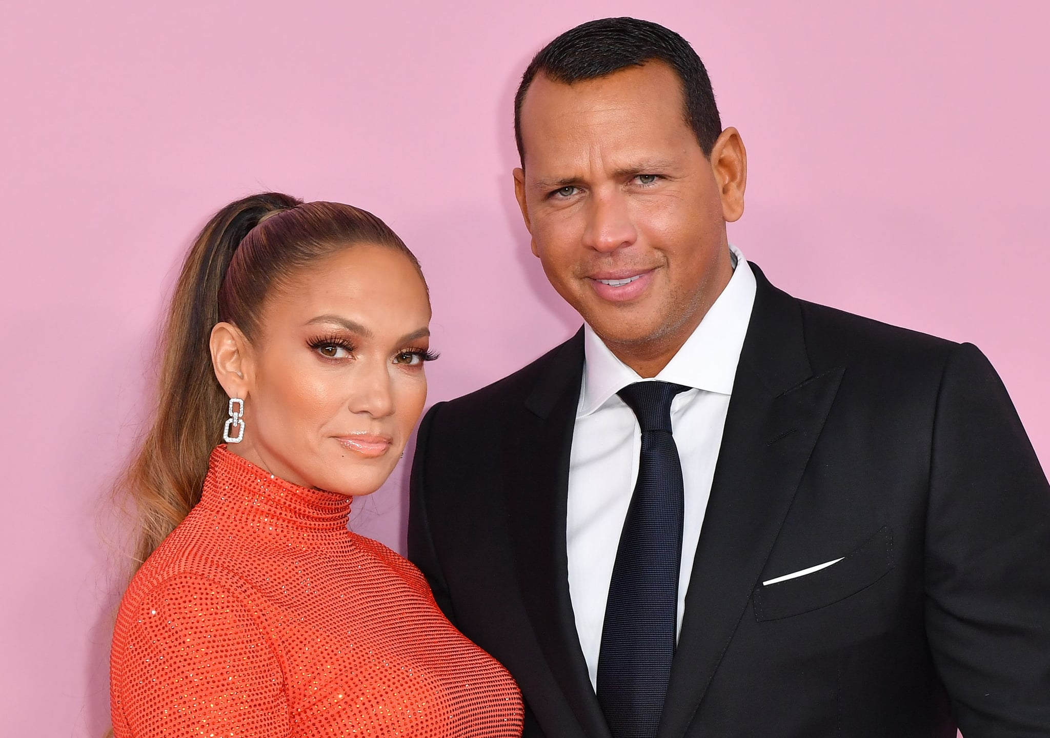 Why Did Jennifer Lopez and Alex Rodriguez Break Up? Here's What We Know
