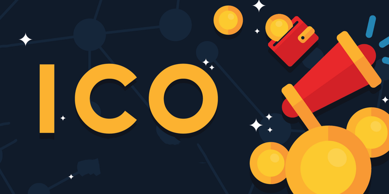 Review – How Do Major ICOs Tend to Disappear? Find Reasons