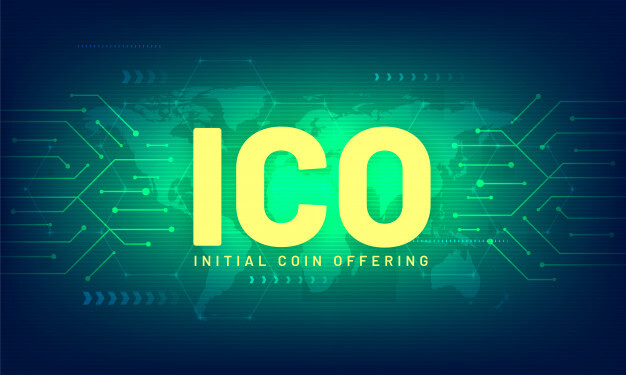 Remember Top 6 Points Before Investing in ICO Industry