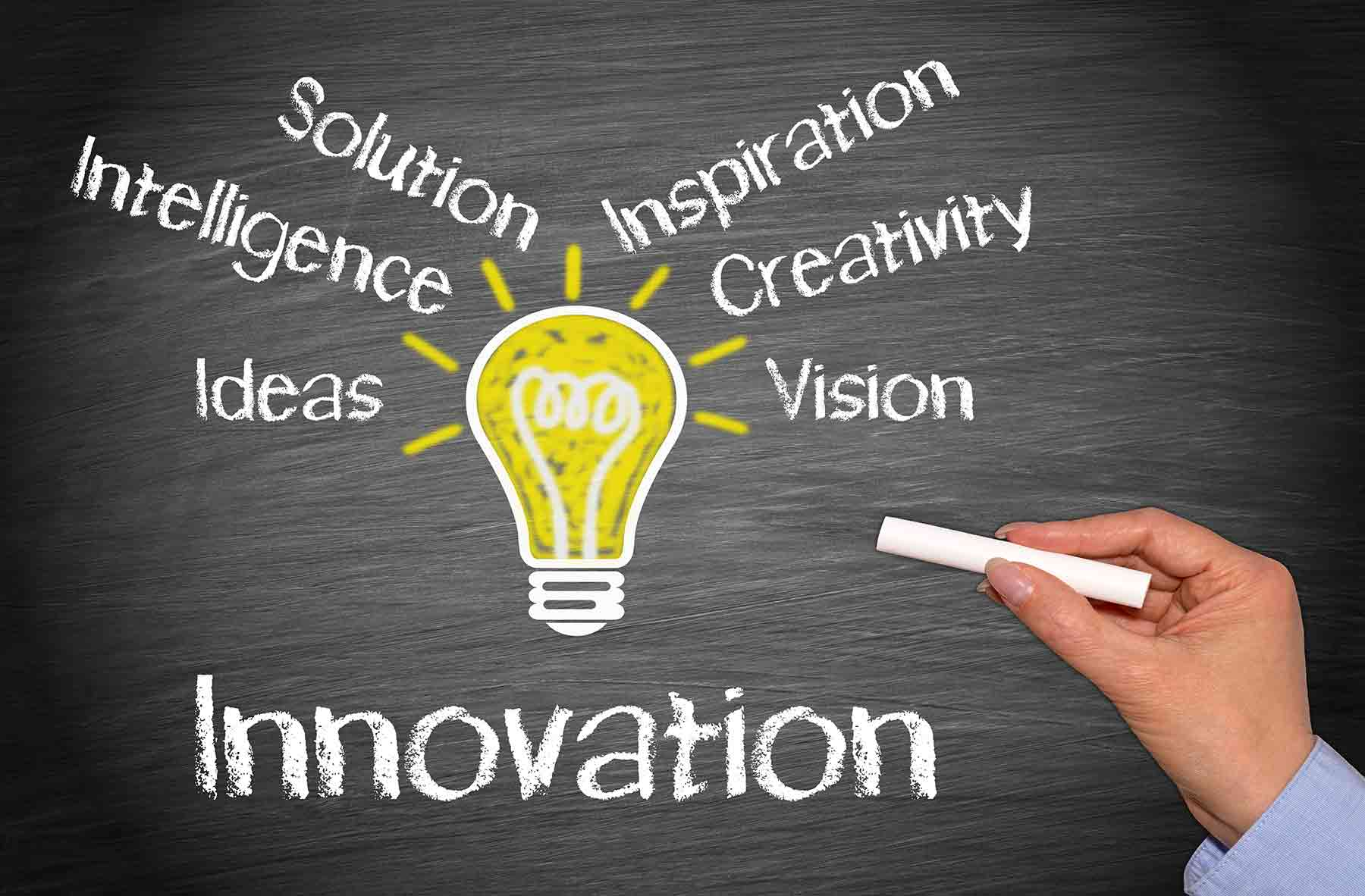 Dramatic Breakthrough in US Vertical Market Is Prominent – Innovation Goes Ahead - Preview