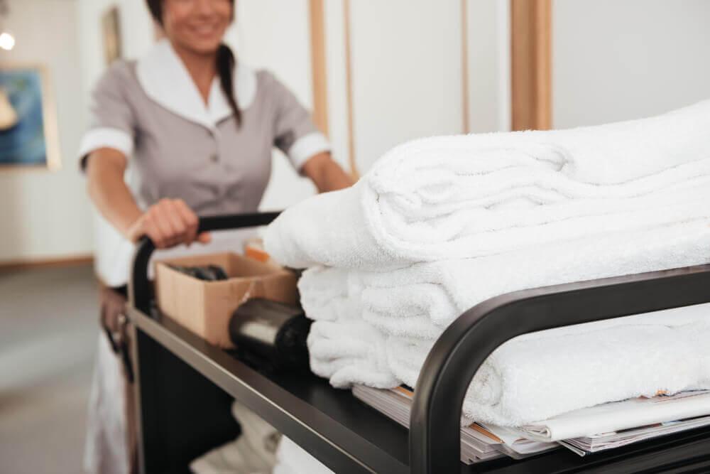 30+ Segredos Que Hotéis Estão Escondendo De Você Que Vai Te Fazer Repensar Sua Próxima Estadia